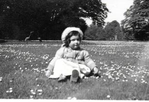 Anne Baby 1.jpg
