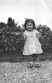 Anne Baby 8.jpg