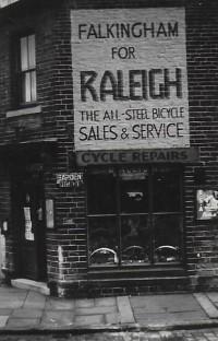 Falkingham shop 1.jpg