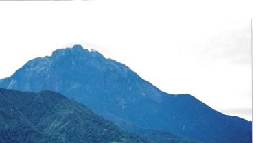 Borneo 10.jpg