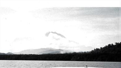 Borneo 14.jpg