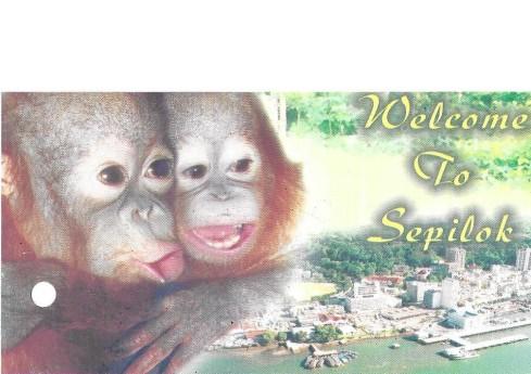 Borneo 21.jpg